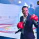 SmartQuick en Get in the ring 2018 gracias a MinTic 1