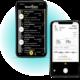 Aplicación Móvil TMS de Control SmartQuick