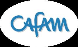 Logística Cafam Cliente Sistema de gestión de transporte SmartQuick TMS transport management system