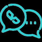 Chat previo a las ventas sistema de gestión de transporte SmartQuick