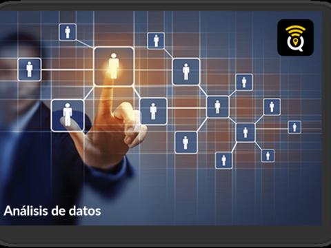 Cómo ayuda el análisis de datos a los procesos logísticos SmartQuick