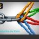 Cómo crear productos que generen VÍNCULOS con los clientes