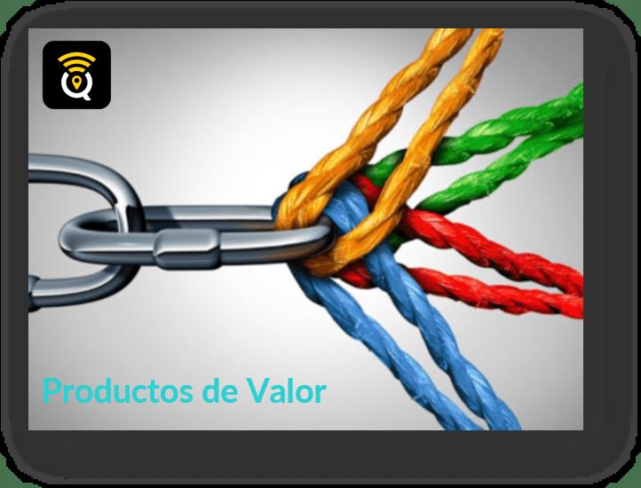 Cómo crear productos que generen VÍNCULOS con los clientes-Sistema TMS logistica