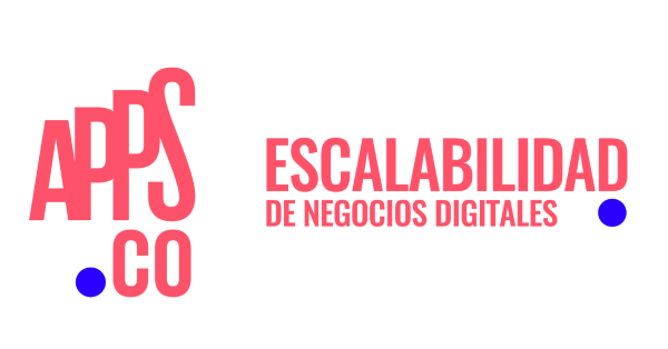 Escalabilidad de negocios Digitales MinTic y Apps.co SmartQuick
