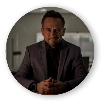 John Caviedes - CEO SmartQuick