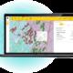 Ruteador SmartQuick TMS Transport Management System