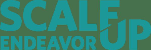 ScaleUp Endeavor - SmartQuick