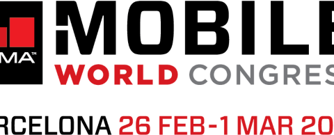 SmartQuick Word Mobile Congress 2018