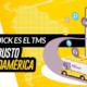 Qué es un TMS por SmartQuick