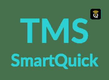 TMS SmartQuick