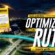 Guía práctica como implementar un Optimizador de Rutas de Reparto gratis en tu empresa