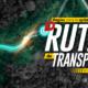 Reglas para la optimización de rutas de transporte en tu empresa