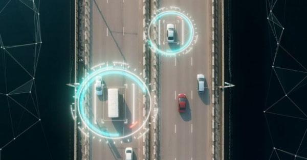 Ventajas de un software para transporte