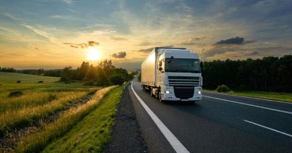 beneficios de mejorar la logistica de transporte en su empresa