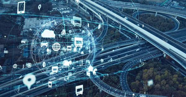 funciones de un software de gestion de transporte