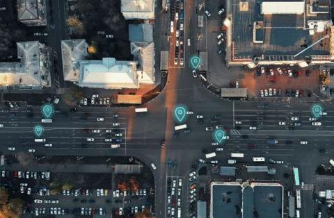 Como elegir un software de transporte para una empresa