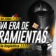 La-Nueva-Era-(Optimizador-logiìstico)-peque