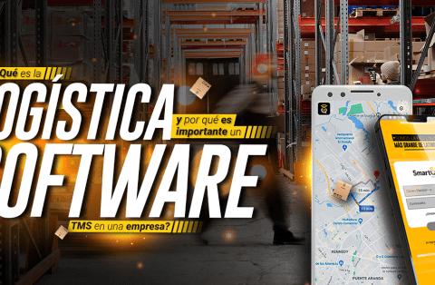 Logistica-Software-TMS