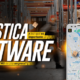 Logistica-Software-TMS