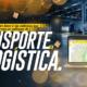 Logiěstica-de-transporte