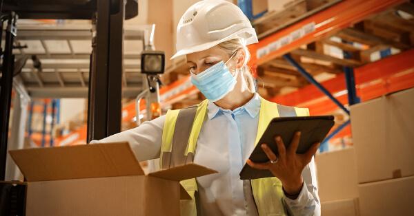 Cómo planificar entregas en un eCommerce