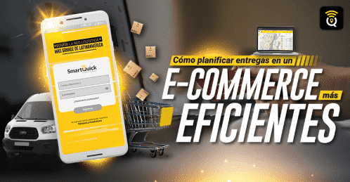 como-planificar-entregas-ecommerce-eficientes
