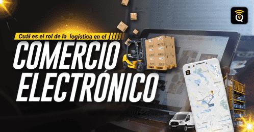 logistica-comercio-electronico