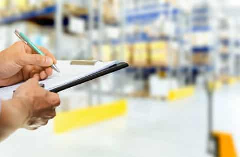 Tercerización de servicios logísticos