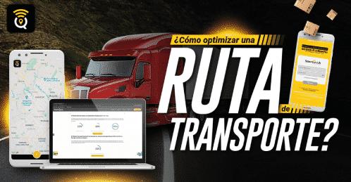 como-optimizar-ruta-de-transporte