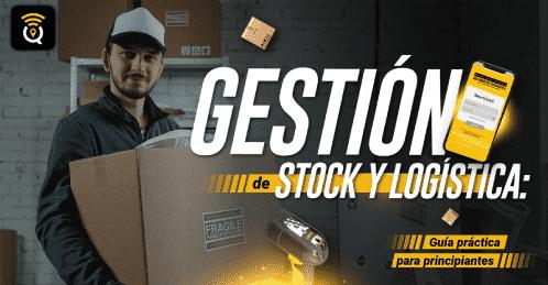 gestion-stock-y-logistica-guia-practica