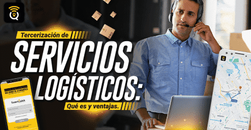 tercerizacion-servicios-logisticos-que-es