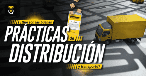 buenas-practicas-distribucion-y-transporte