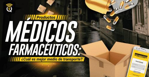 productos-medicos-y-farmaceuticos-como-transportarlos