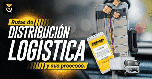 Rutas-de-distribucion-logistica-y-sus-procesos
