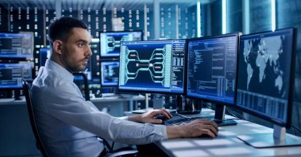 Beneficios de implementar un software TMS