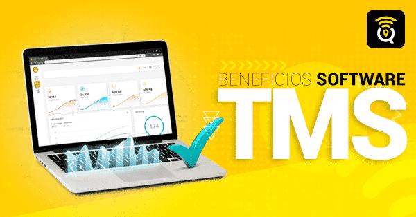beneficios-software-tms